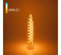 Лампа Эдисона T32 60W