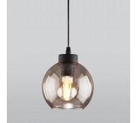 Подвесной светильник со стеклянным плафоном 4318 Cubus