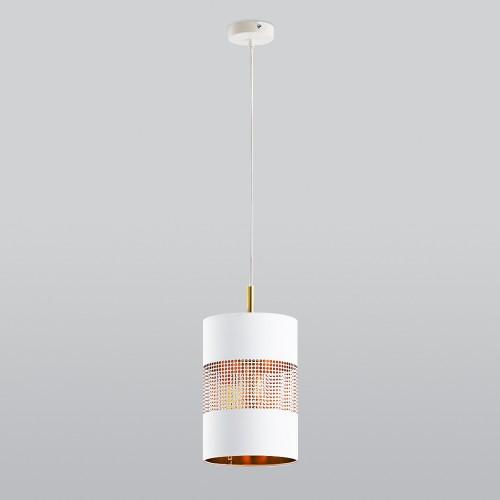 Подвесной светильник 3208 Bogart White