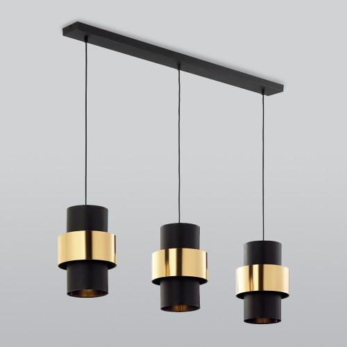 подвесной светильник 4378 Calisto
