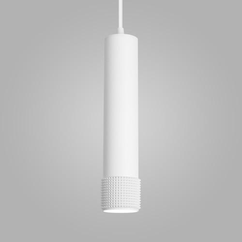 Подвесной светильник DLN113 GU10 белый