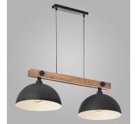 Подвесной светильник 1706 Oslo