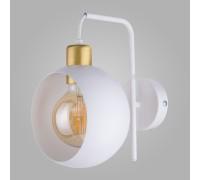 Настенный светильник 2740 Cyklop white