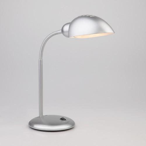 Настольная лампа 1926  серебристый