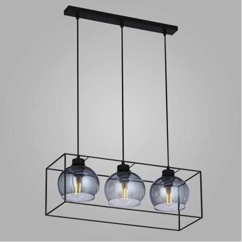 Подвесной светильник 4029 Sion