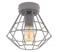 Потолочный светильник в стиле лофт 2293 Diamond