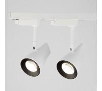 Светильник потолочный светодиодный Hardi Белый 9W 4200K LTB18