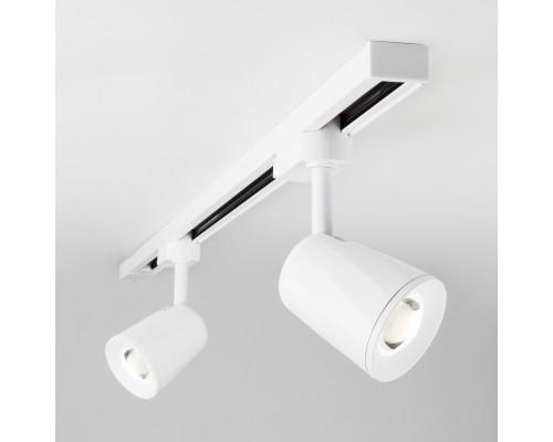 Светильник потолочный светодиодный Joli Белый 9W 4200K LTB19