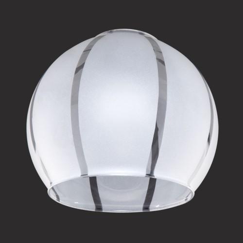 Плафон для светильников 77000 (3353)