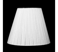 Абажур для светильников 1050