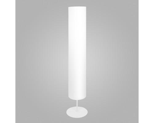 Напольный светильник 5033 Lippo