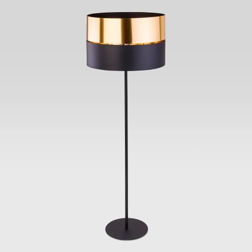 Напольный светильник 5601 Hilton
