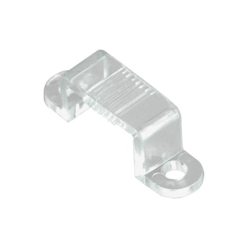 Крепеж для светодиодной ленты 220V 5050 (10 шт.) a034873