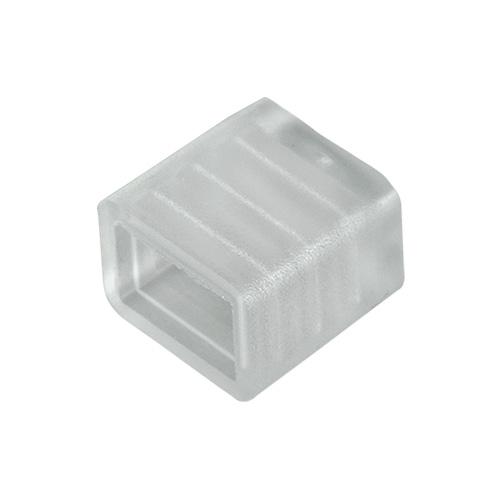 Заглушка для светодиодной ленты 220V 5050 (10 шт.) a034870