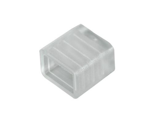 Заглушка для светодиодной ленты 220V 3528 (10 шт.) End Cup 220V 3528