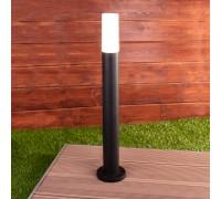 Ландшафтный светильник IP54 чёрный 1419 TECHNO
