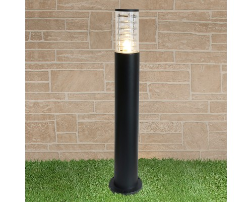 Ландшафтный светильник IP54 1507 TECHNO черный