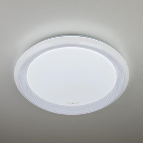 Накладной светодиодный светильник 40013/1 LED