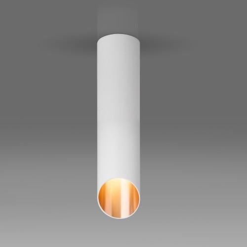 Накладной светильник DLN115 GU10