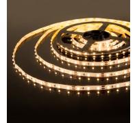 Набор светодиодной ленты SLS 01 CW IP 20
