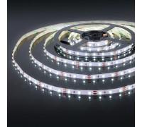 Набор светодиодной ленты SLS 01 WW IP 20