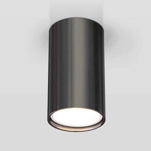 Накладной потолочный светильник 1081 GU10