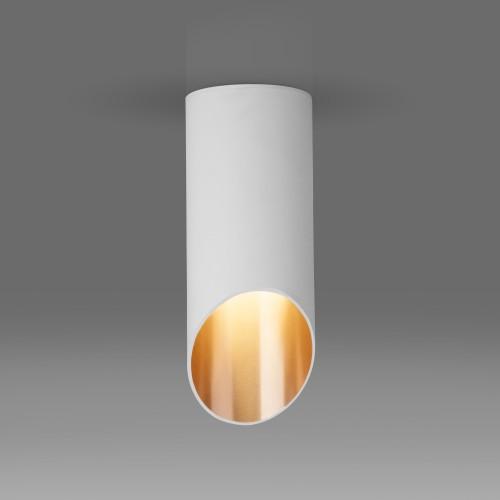 Накладной светильник / DLN114 GU10 DLN114 GU10