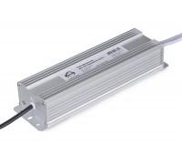 Трансформатор для светодиодной ленты 100W 12V IP67