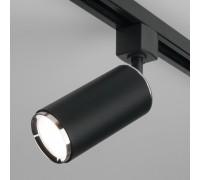 Светильник потолочный черный MRL 1013