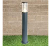 Ландшафтный светильник IP54 1507 TECHNO серый
