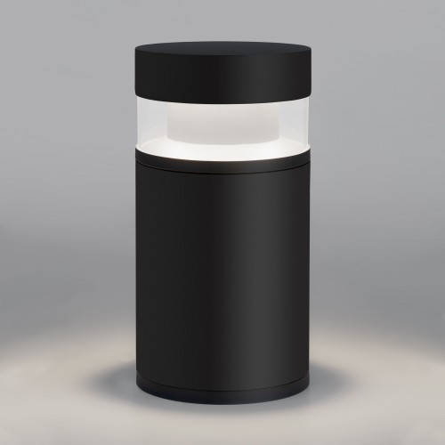 Ландшафтный светильник IP65 Ландшафтный светильник IP54 черный
